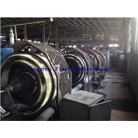 China buyer SAE100R4 hydraulic suction hose       wire  inserted hydraulic suction hose      discharge return  hose on sale