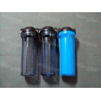 Buy cheap Filter Housing from wholesalers