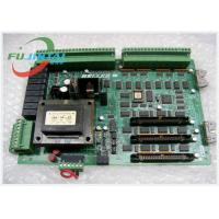 China Good Condition Heller Spare Parts 1707 HCI-X Reflow Oven Controller wholesale
