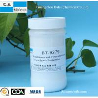 China BT-9279 Vinyl Dimethicone Crosspolymer  with Soft-focus and Delightful Touch wholesale