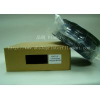 China Rapid Prototyping Material ABS Conductive 3d Printer Filament 1.75 black wholesale