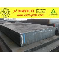 China Xsteel roll S355G10+N,S420G1+Q,S420G2+Q wholesale