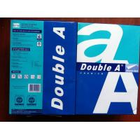 Buy cheap a4 high quality copy paper from wholesalers