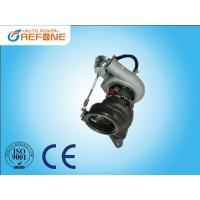 China Diesel Engine Parts T03 Turbocharger Turbo parts 49131-05210 49131-05212 for Ford Focus wholesale