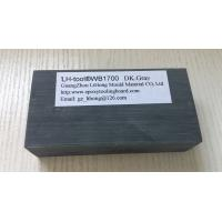 China 100mm Thickness Epoxy Resin Board For Sheet Metal Forming / Model Making Board wholesale