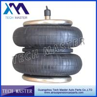 China Rubber Industrial Air Springs Air Bellow Firestone W01-358-7795 wholesale