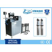 China Shock Absorber Auto Parts Welding Machine wholesale