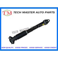 China High Performance Air Suspension Front Shock Absorbers for Mercedes Benz M-Class W166 wholesale