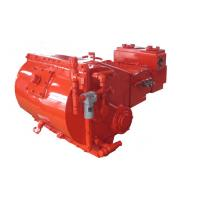 China sell 3ZB-265 triplex plunger pump and Accessories,oilfield equipment wholesale