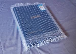 China 50cm Width CE Certificated PE Inflatable Air Column wholesale