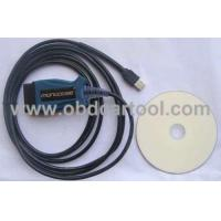 China auto diagnostic tool JLR mongoose for Jaguar and Land Rover wholesale