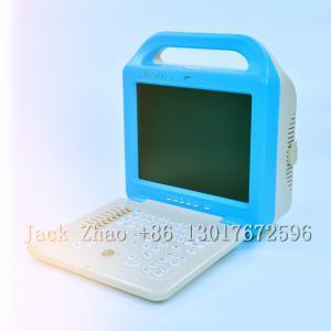 China Medbes Full Digital Ultrasound Scanner Machine Price wholesale