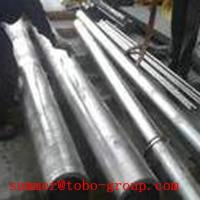 China ISO certificated 90/10 copper nickel tube with great price on sale