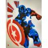 Buy cheap Chalk Spray, Chalkboard Spray Paint, Kid Marking from wholesalers