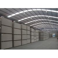 Ningbo FET Building Materials and Technology Co.,Ltd
