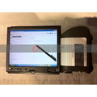 Buy cheap SD CONNECT WITH LENOVO X61T TOUCH SCREEN LAPTOP from wholesalers