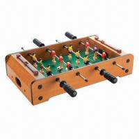 China Football Game, OEM Orders Welcomed wholesale