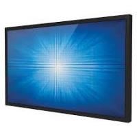 "China VESA Mount  Open Frame Lcd Monitor Led Backlight 32"" P - Cap Touch For Kiosk wholesale"