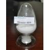 Melamine Pyrophosphate Halogen Free Flame Retardant Low Smoke Intumescent