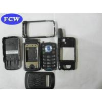 Buy cheap i576 fulll housing for nextel from wholesalers