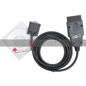 China VAGCOM COM KKL VAG COM 409.1 wholesale