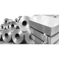 China 304 Stainless Steel Sheet wholesale
