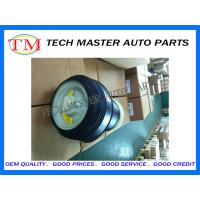 China 37126790078 BMW X5 Air Suspension Parts Rubber Air Spring / Auto Shock Absorbers wholesale