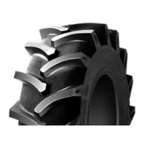 China Agricultural Tire/Tyre R1 on sale