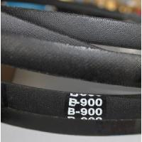 China V-Belt - Classical wholesale