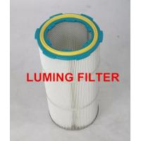 China air filter for spray booth wholesale