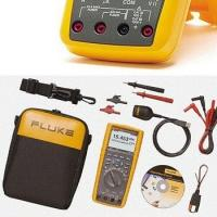 China Fluke 289 True-RMS meter Fluke 289 Logging Multimeter wholesale
