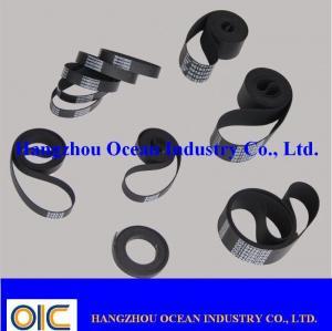 China Flat Rubber Belt , type EP80 EP100 EP125 EP150 EP200 EP250 EP300 wholesale