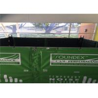 China Noise Enclosure 40dB noise Absorbed 5 layers + design manufacturer direct supply wholesale