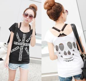China блузка,women crop top,homies,woman tops summer,abercr ombie women,teenage girls fashion wholesale