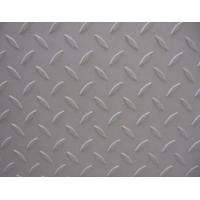 China Temper T3 - T8 1050 1060 Aluminum Alloy Sheet Embossed Aluminum Plate In Coils wholesale