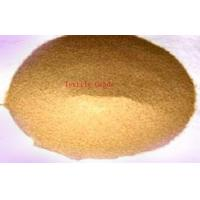 China Pure nature extract  Sodium Alginate  with Various Viscosity  for  Textile Printing purpose wholesale