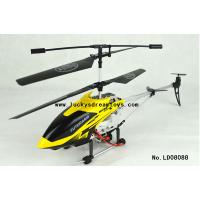 China Hot sale! remote control toy 42CM 3.5 Channel Bubble copter remote control helicopter wholesale