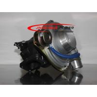 China Turbo For Garrett GT3271S 750853-5001 704409-0001 750853-1 24100-3530A Hino Highway Truck FA FB Truck with J05C-TF wholesale