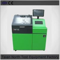 China BF1186 Best price easy operation diesel common rail injector test bench wholesale