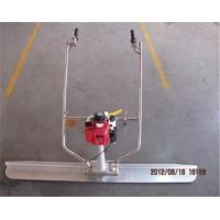 China Concrete floor leveling machine wholesale