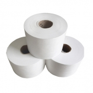 China Anti Bacteria BFE90 Melt Blown Nonwoven Fabric wholesale
