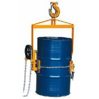 China Geared Type Drum Grab (LG800) wholesale