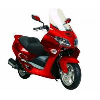 China Gas Scooter Benzhouking wholesale
