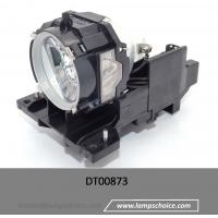 China Hot sales OEM Projector Lamp For Hitachi Cp-SX635 Projector (DT00873) wholesale