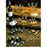 China Wine Accessories and Bar Sets Supplies wholesale