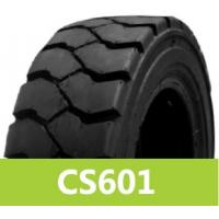 China forklift truck tyres with cheap prices wholesale