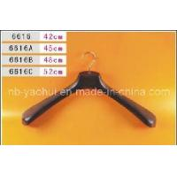 China Suit Hanger (Various sizes) wholesale