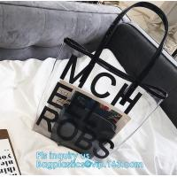 China handbags bags beach bag for ladies, ladies bags handbag beach bag, Attractive design Beach Bag Shoulder Leather Hand Bag on sale