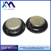 China FS70-7 Industrial Air Springs Single Convoluted Air Bellow Air Rubber Contitech Air Bags wholesale
