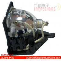 China projector lamps/bulbs BENQ 60.J1610.001 wholesale